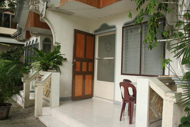 PTA Apartment